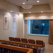 gallery-001-witnessing-room